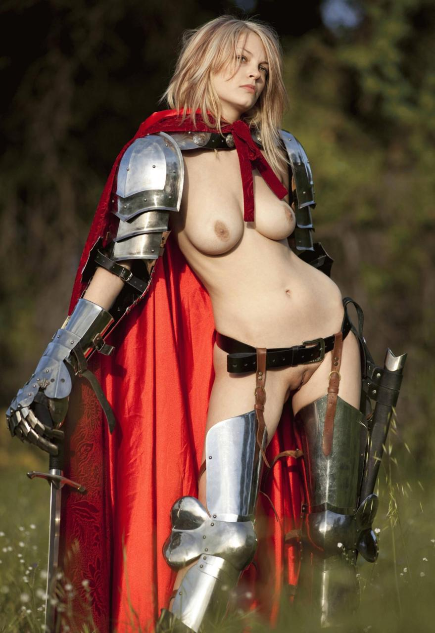 Medieval girl hentai fucked photo