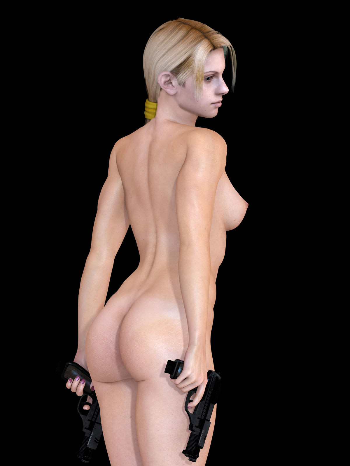 "Nude mod р±р»рµр№рґрµсѓ рѕс"" с'nakedрјрµ naked pink stripper"