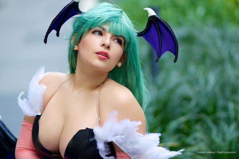 hentai Pokemon misty cosplay